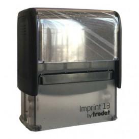 Trodat IMPRINT 13 58x22mm