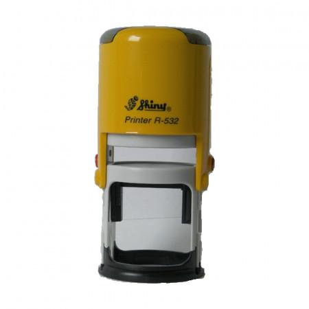 Shiny R-532 diam. 32mm