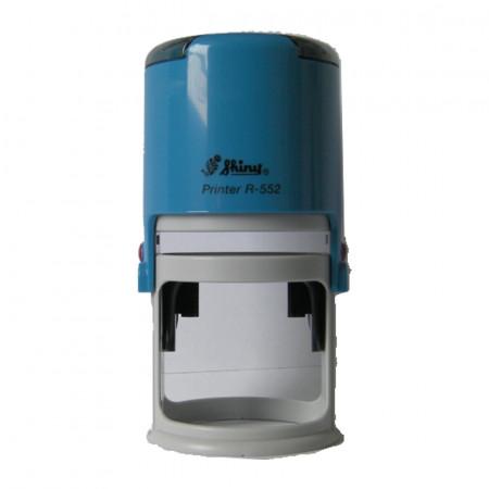 Shiny R-552 diam. 52mm